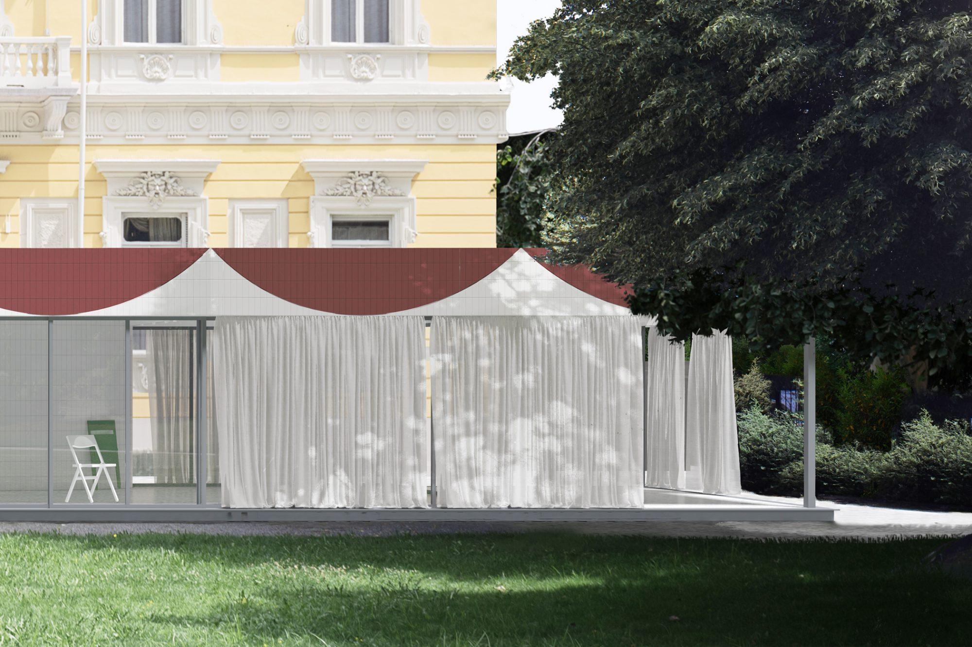 UIT – Unione Industriale Torino